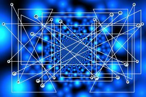 network-1823429_1920