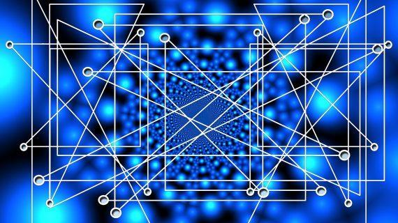 Network on Demand – OPEX-Modell für Infrastrukturen