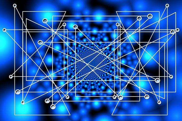 Tipps und Tricks zum Ändern von Netzwerkkonfigurationen