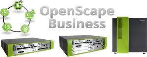 openscape_business_bild_133_0