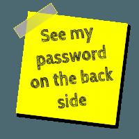 password-1433096_1280