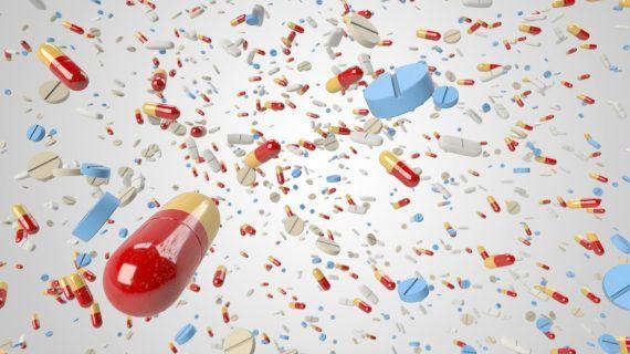 """IBMs """"Watson for Drug Discovery"""" soll helfen schnellere Therapien für Patienten zu entwickeln"""
