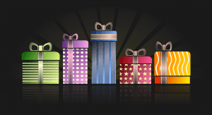 presents-153926_1280