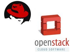 red-hat-openstack