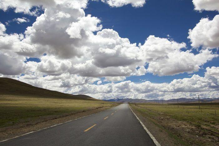 2017 könnte das Jahr der Cloud-Provider werden