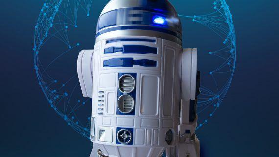 Atos und FH Technikum Wien lassen Industrieroboter miteinander kommunizieren