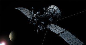 satellite-1858790_1920