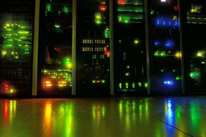 Eco Verband erwartet massiv steigende Datacenter-Nachfrage in 2017