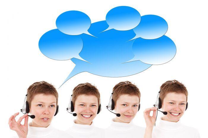 """""""Mittelstand wechselt mit der Telefonie besser in die Cloud, statt zu einem 'neuen-alten' System."""""""