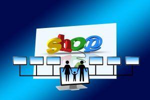 shop-1466325_1920