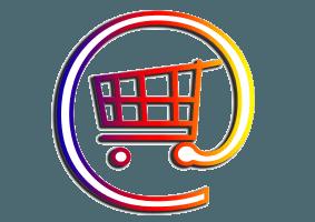 shopping-cart-728430_1920
