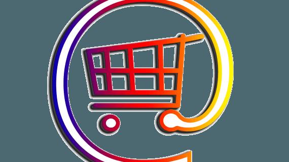 Stationärer Handel wird hybrid und punktet mit digitalen Services