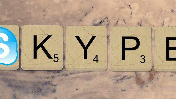 Probleme mit Skype for Business? Ist es das Produkt oder der Prozess?