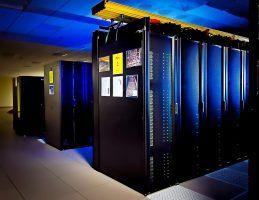 supercomputer-1782179_1280