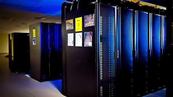 Mainframe-Anwendungen behindern Innovationen