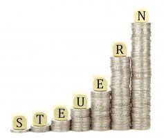 taxes-1694413_1920