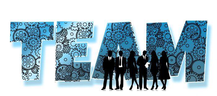 Sieben Unify-Vorsätze – mit Menschlichkeit zur digitalen Transformation