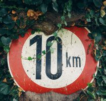 traffic-sign-1644834_1920