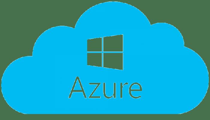 Microsoft Azure Deutschland erfüllt internationale Zertifizierungsnorm für Informationssicherheitsmanagementsysteme