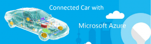 connectedcarwithazure