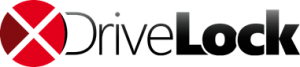 drivelock-logo