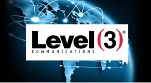 Level-3