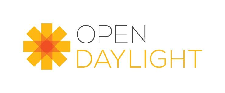 OpenDaylight_logo