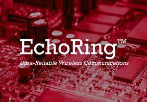 R3Coms-EchoRing-new