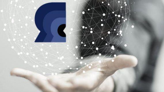 Millionen-Invest in hochzuverlässiges Kommunikationssystem