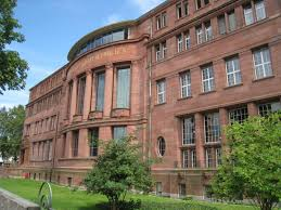 Uni-Freiburg-1