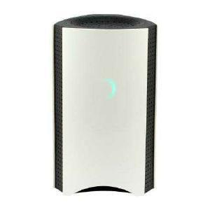Bitdefender-Box sichert Smart-Home