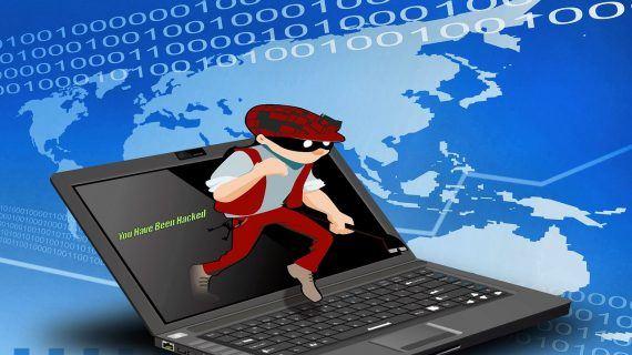 Kostenfreies Phishing-Awareness-Tool