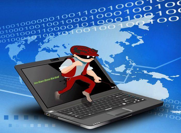 Verteidigungsmaßnahmen für den Workspace gegen Schadsoftware
