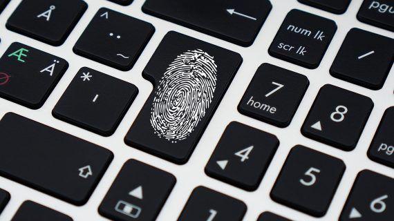 Trend zu Fingerprint, Vinyl und 5G setzt sich fort, Tablets verlieren an Relevanz