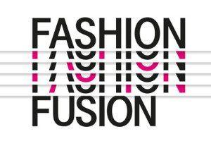 fasion-fusion-300x200
