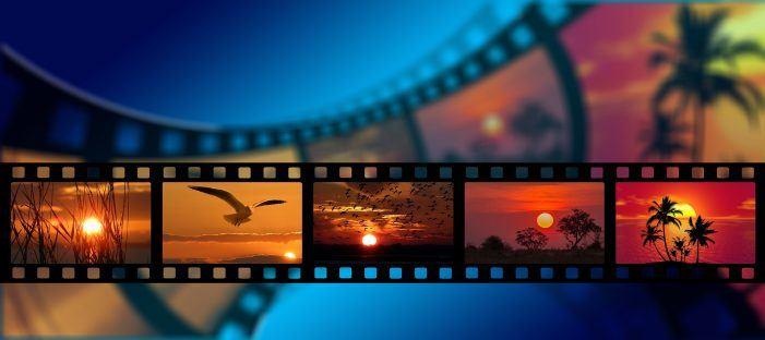 Umsatz mit Video-Streaming knapp an der Milliardengrenze