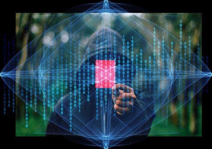 Unternehmen befürchten Hacker-Angriffe über mobile und IoT-Apps