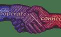 Polycom übernimmt Obihai Technology