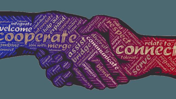 Digitalisierung gemeinsam meistern