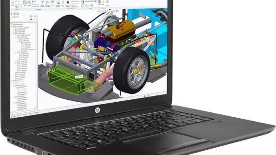 HP-ZBook-15u erhält starkes Prozessor-Upgrade