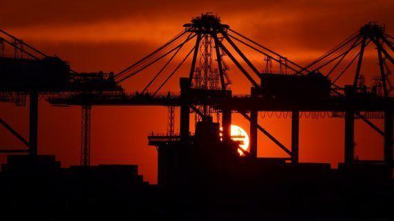 Industrie 4.0 – ein Sicherheitsrisiko