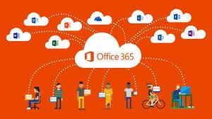 Fünf Punkte zur Datensicherung für Office 365