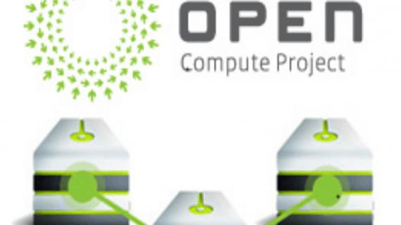 Rittal tritt Open-Compute-Project bei