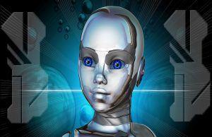 AI, KI, maschinelles Lernen