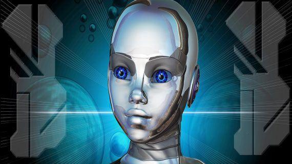 KI-basierte VoiceOps und ChatOps revolutionieren das Digital-Performance-Management