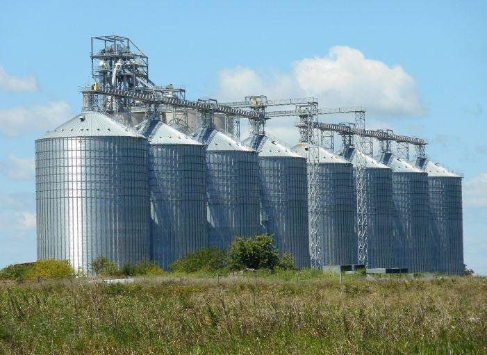Storagecraft übernimmt Scale-Out-NAS-Hersteller Exablox