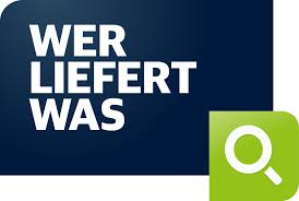 """Wer liefert was?"" bietet Cloud-Apps in Kooperation mit German Businesscloud"