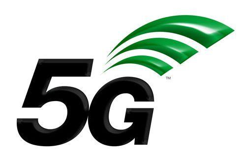 5G-Technik soll Unfallzahlen senken