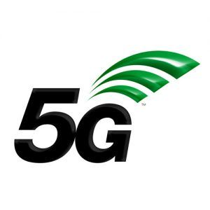 Oliver-Wyman-Analyse zum Ausbau von 5G in Deutschland