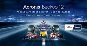 Acronus-Backup-12
